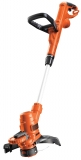 Coupe bordure électrique Black & Decker ST5530