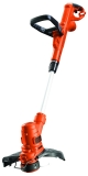Coupe bordure électrique sans fil Black & Decker ST4525-QS